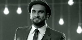 Ranveer Talk