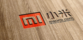 Xiaomi reveals sweeping plans for India