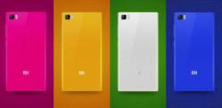 Ericsson slams sale ban on Xiaomi India?