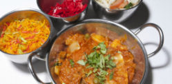 7 Indian Curries you must Eat