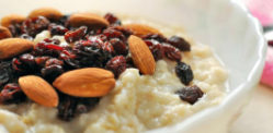 Tasty Desi Porridge Recipes to Try