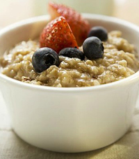 Tasty Desi Porridge Recipes to Try