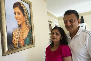 Hindocha family