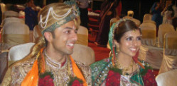 Shrien Dewani Free of Wife's Murder Charges