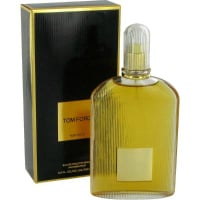 For Him Tom Ford