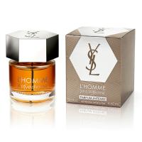 YSL L'Homme Parfum