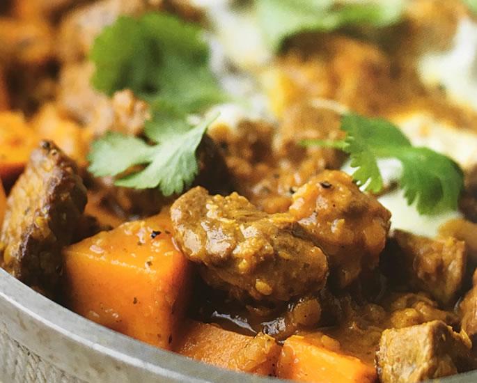 7 भारतीय मुद्राएं आपको अवश्य खाएं - धनसक