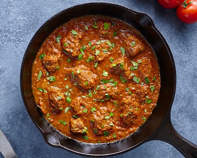 7 भारतीय मुद्राएँ आपको अवश्य खानी चाहिए - मद्रास