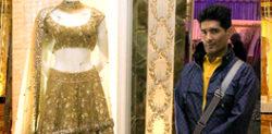 Designers impress at Aashni + Co Wedding Show