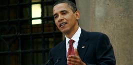 Barack Obama India Monika