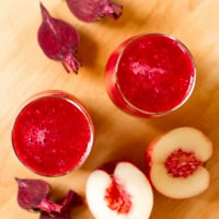 Healthy Power Smoothie Recipes