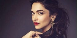 Bollywood Beauty Look ~ Deepika Padukone