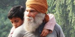 Inspiring film celebrates life of Bhagat Puran Singh