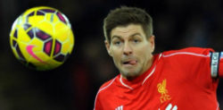 Desi fans react to Steven Gerrard Liverpool exit