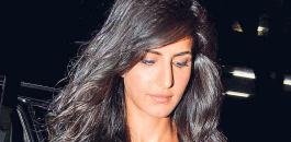 Katrina Kaif Monika