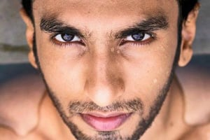 Ranveer Singh One to Watch