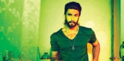 10 वजहें क्यों हम रणवीर सिंह से प्यार करते हैं