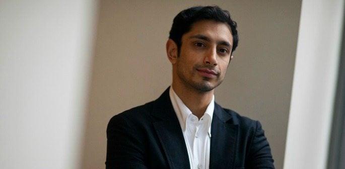 Riz Ahmed is Biggest Snub of 2015 Awards Season