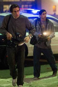 ऑस्कर नामांकित नाइटक्रॉलर में रिज़ अहमद का प्रदर्शन देसी अभिनेताओं के लिए एक महत्वपूर्ण कदम है।