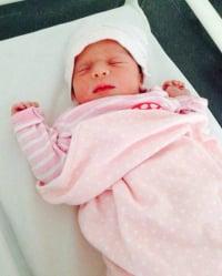 Wasim Baby