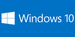 Windows 10 Preview by Microsoft