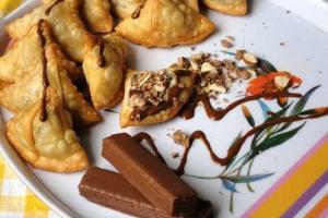 chocolate_samosa1