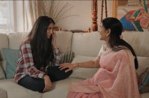 Shreena Vara Desi Rascals