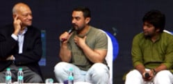 Russell Peters roasts Aamir Khan over AIB
