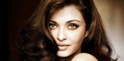 Aishwarya to star opposite a Khan?
