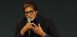 बॉलीवुड अभिनेता अमिताभ बच्चन को लॉस एंजिल्स में एक अमेरिकी संघीय अदालत ने तलब किया है