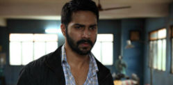 Love and Revenge in Varun Dhawan's Badlapur