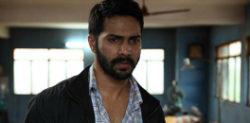 Love and Revenge in Varun Dhawan's Badlapur
