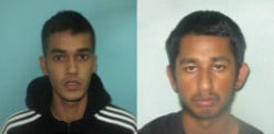 Asian Fraudsters conned Public out of £265k
