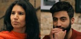 Desi Rascals Eighth Episode
