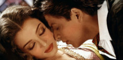 Top 10 Romantic Bollywood Movies