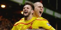 2015 FA Cup Fifth Round Recap