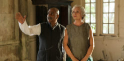 Indian Summers dramatises Last Days of Raj