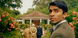 Meet the Cast of Indian Summers