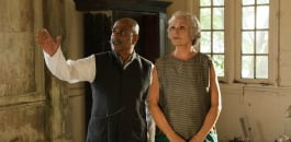 Indian Summers' Creator Paul Rutman 'heartbroken' but says