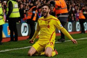 Aston Villa Leicester City FA Cup Fifth Round