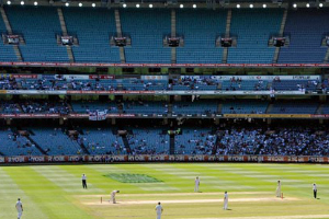 ICC Cricket World Cup 2015 Final Venue Melbourne Cricket Ground MCG
