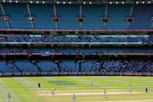 ICC Cricket World Cup 2015 Final Venue Melbourne Cricket Ground MCG