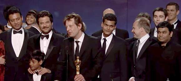 #OscarsSoWhite