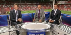 Premier League signs £5.14bn TV rights deal