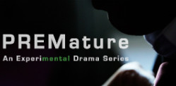 PREMature confronts Teen Anxiety and Drama