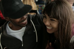 PREMature is Community Channel's first ever drama.