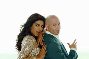Priyanka Chopra to star in US drama Quantico
