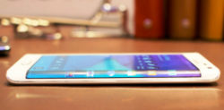 What to Expect from the Samsung Galaxy S6