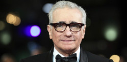 Martin Scorsese helps preserve Old Indian Cinema