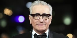 Oscar-winning director Martin Scorsese has partnered with Indian filmmaker Shivendra Singh Dungarpur to run a film restoration course in Mumbai.